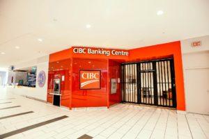 CIBC BANK C_edited-min